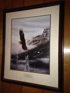 Eagle 2 (2)