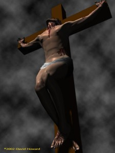 crucified05